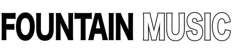 cropped-600600-logo2.jpg